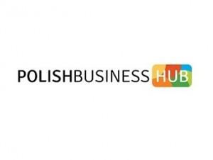 POLISH BUSINESS HUB