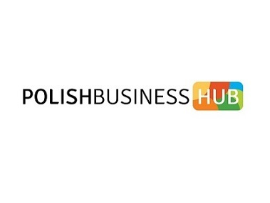POLISH BUSINESS HUB