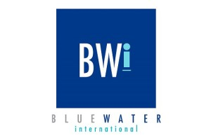 BLUE WATER INTERNATIONAL