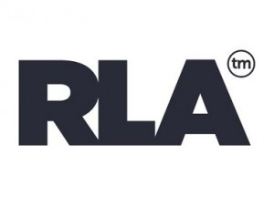 RLA GROUP