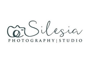 SILESIA PHOTOGRAPHY