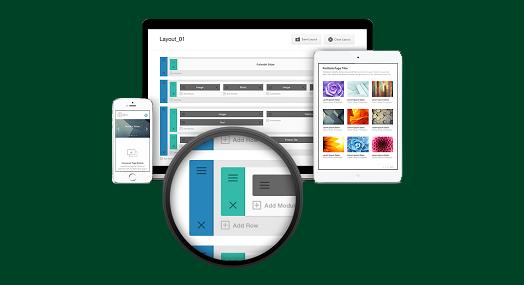 Free Theme Websites Development