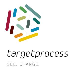 LMD TP3 | Visual project management software