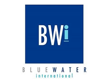BLUE WATER INTERNATIONAL