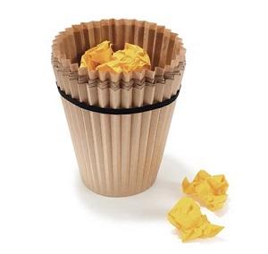 LMD MUDA | Minimising the waste of wastefulness