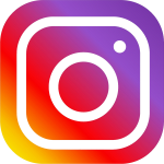 instagram_transparent-logo